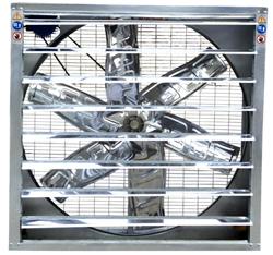 Ductless Bathroom Fan >> Barn Ventilation Fans - Fans Ventilation