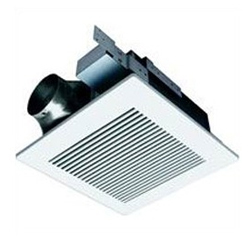 Bathroom Ceiling Ventilation Fans Fans Ventilation